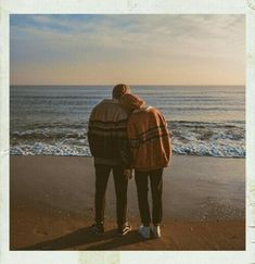Home Aesthetic Couple New Ideas Cute Relationships, Relationship Goals, Photos Amoureux, Couple Goals Cuddling, Photo Voyage, Photographie Portrait Inspiration, The Love Club, Fotos Goals, Heath Ledger