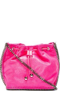 c7da159fc4da 23 Desirable Bucket Bags images | Bucket bags, Small buckets, Bago