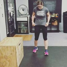 Another booty drill