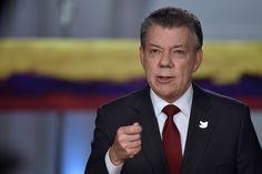 El nuevo acuerdo de paz de Colombia será firmado este jueves en Bogotá y el Congreso lo tendrá que refrendar