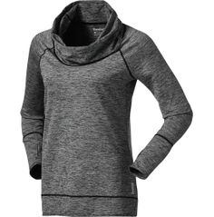 Reebok Women's Cold Weather Space Dye Cowl Neck Tunic - Dick's Sporting Goods