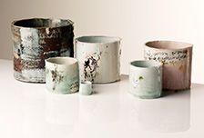 Hanna ceramics