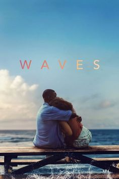 Watch Streaming Waves : Online Movies The Epic Emotional Journey Of A Suburban African-American Family — Led By A Well-intentioned But. Tv Series Online, Movies Online, Movies To Watch, Good Movies, Movies Free, Tv Watch, Romance, Fast And Furious, Clifton Collins Jr