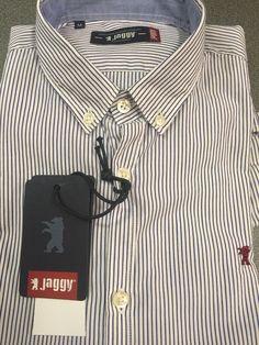 #jaggy #shirt #ginobaudino http://p.nembol.com/p/4ydHfg3WZ Happily published via Nembol