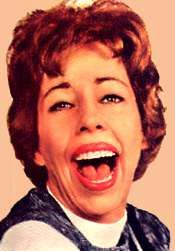 "Comedy that was unsurpassed in many ways.... Carol Burnett, Harvey Korman, Tim Conway, Lyle Waggoner, Vicki Lawrence... Who can forget ""Went With the Breeze"", ""Sunset Strip"", Mr. Tudball,  - such genius!!    Carol Burnett Show"