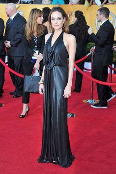 FOW 24 NEWS: Angelina Jolie Best Looks.......Fashionweekly...On...