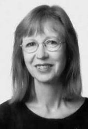 Margit Mogensen