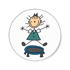 162633572_trampoline-stick-figure-stickers-sticker.jpg