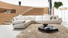 Image result for sofas natuzzi