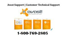 Avast Technical Support Number +1-800-769-2805 Avast antivirus Get superlative Solutions for Avast Antivirus by Avast Support Phone Number. And Avast phone number is 1-800-769-2805. For more information visit our website www.supportavast.net