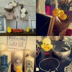 Easter's arrived here at Saint Boutique   www.saintboutique.com  #saintboutique #bohemian #boutique #clothing #accessories #jewellery #homeware #boho #gyspy #online #onlineshopping #instadaily #instafashion #potd #instore#easter#holiday#summerwishing#bohostyle#bohojewelry#bohoboudoir#bohoclothing#bohohome#bohodecor#goodvibes#dreambig#easterchick#eastersarrived