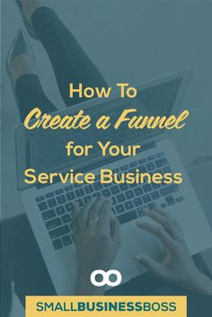 A great way to get more consults on your calendar is by using a lead funnel to nurture potential clients. Here's the lowdown on how to book clients with a funnel. *Pin this post for later* via @scoopindustries