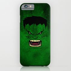 i phone cases : https://society6.com/product/monster-green-ox1_iphone-case?curator=2tanduk