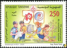 Algérie Philatélie - Bibliothèque en ligne des Timbres-Poste Algériens