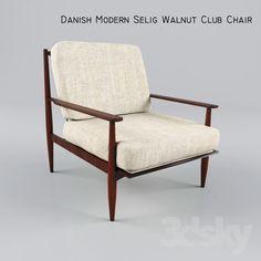 Chair Danish