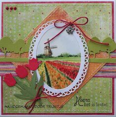 Marianne Design, Cheer, Sketches, Christmas Tree, Easter, Holiday Decor, Spring, Kisses, Holland