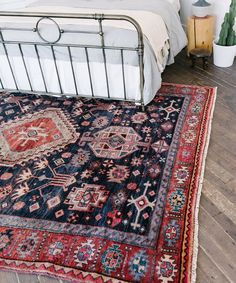 The New Fuss About Persian Rug Bedroom The ivory rug stipulates the easy feel to produce the harmony. One more thing about acquiring a carpet to a spa. Carpet Decor, Diy Carpet, Rugs On Carpet, Hall Carpet, Cheap Carpet, Stair Carpet, Beige Carpet, Modern Carpet, Loom And Kiln