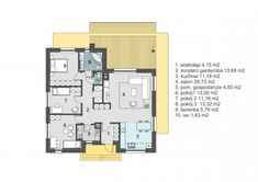 Floor Plans, Home, Houses, Haus, Homes, At Home