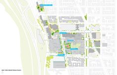 NYP-Masterplan_edited-(red-dash)