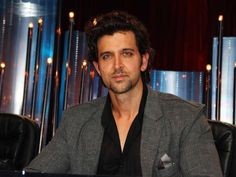 Hrithik Roshan To Do Cameo In Bombay Samurai | StarsCraze
