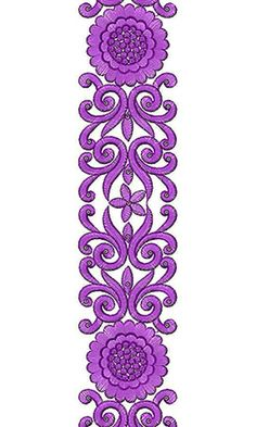 Latest Party Dresses Lace Embroidery Design