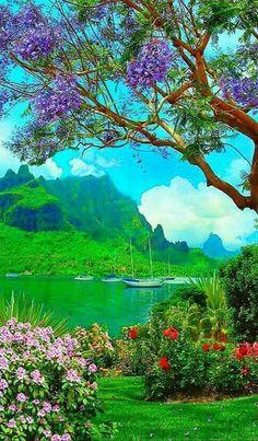 صباح النور الذي يملأ قلوبكم تماما ًكأشِعة الشمس عندما تملأ السماء ✨ . - اللهم ما أصبح بي من نعمة أو بأحد من خلقك ، فمنك وحدك لا شريك لك ، فلك الحمد ولك الشكر .
