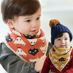 Exclusive winter children triangular bandage Add wool warm private saliva towel baby bib aprons kawaii slabbetjes bandana scarf♦️ SMS - F A S H I O N 💢👉🏿 http://www.sms.hr/products/exclusive-winter-children-triangular-bandage-add-wool-warm-private-saliva-towel-baby-bib-aprons-kawaii-slabbetjes-bandana-scarf/ US $2.99