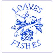 Loaves & Fishes Gourmet Takeout  Yummy! great food, Love Love Love  the lobster salad