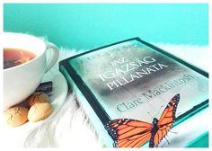 Clare Mackintosh: I Let You Go – Az igazság pillanata Shot Glass, Let It Be, Tableware, Dinnerware, Dishes, Shot Glasses, Place Settings