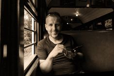 Dan Bf (@virengos) | Twitter | Photo by damian.berghof@virengos.com | CC0 1.0 Universal (CC0 1.0) Public Domain Dedication | On the way to Kuranda Village | Australia Digital Nomad, Public Domain, Free Pictures, The Man, Cool Photos, Dan, Web Design, Social Media, Australia