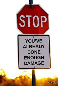 0cce5b13a26 gaahhhh this is pretty much how i feel about life right now. Street Signs