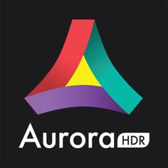 Aurora HDR 2018 Crack With Patch Full Free Download