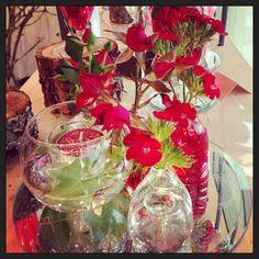Pompon st valentin valentine 39 s day on pinterest - Idee deco st valentin ...