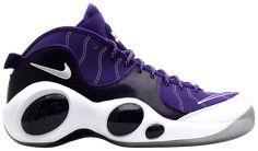 Air Max 90, Nike Air Max, Latest Jordan Shoes, Fresh Kicks, Air Zoom, Goats, Buy And Sell, Menswear, Sneakers Nike