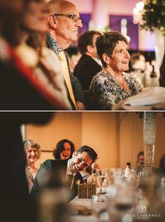 Creative documentary wedding photography from Ed & Harry's sensational wedding by London gay wedding photographer Paul Underhill Wedding Toast Samples, Best Man Wedding Speeches, Longest Marriage, Best Man Speech, Wedding Photographer London, Wedding Toasts, Documentary Wedding Photography, London Wedding, Wedding Humor