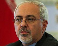 ईरान के विदेश मंत्री मोहम्मद जावेद जरीफ ने इजराइल के प्रधानमंत्री बेंजामिन नेतनयाहू