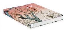 Hiroshige. Famous Views of Edo. TASCHEN Books