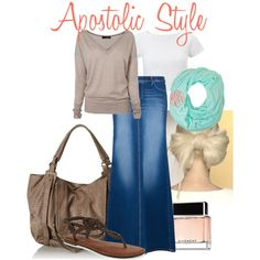 A fashion look from February 2014 featuring Amanda Wakeley sweaters, Lipsy t-shirts and MANGO skirts. Browse and shop related looks.