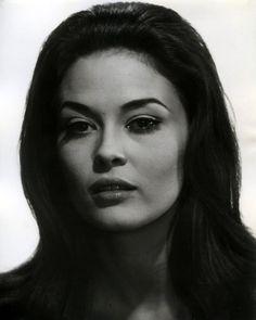 Faye Dunaway, 1965