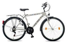 Schwinn Csepel kerékpár Bicycle, Vehicles, Bike, Bicycle Kick, Bicycles, Car, Vehicle, Tools