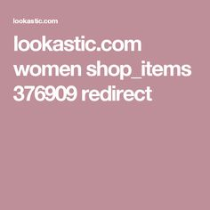 lookastic.com women shop_items 376909 redirect