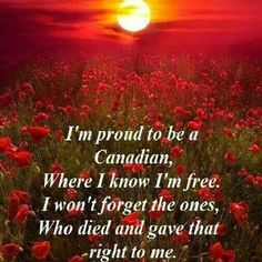 65 Best Ideas For Respect Nature Quotes People Canadian Things, I Am Canadian, Canadian Soldiers, British Soldier, Ontario, American Code, Soldiers Coming Home, Remembrance Day Art, Toronto