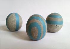 http://www.e-tui.eu/betonowe-jajka/