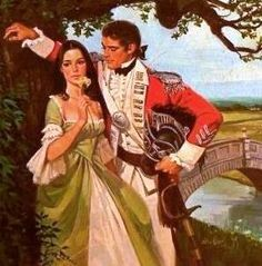 William Ransom, Eighth Earl of Ellesmere - WRITTEN IN MY OWN HEART'S BLOOD - son Jamie Fraser