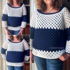 Crochet Tunic Pattern, Crochet Jacket, Crochet Cardigan, Crochet Woman, Diy Crochet, Crochet Top, Black Crochet Dress, Crochet Fashion