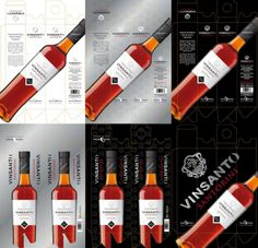 Santo Wines Winery -Santorini   Living Postcards - The new face of Greece