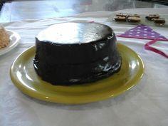 Sarche cake