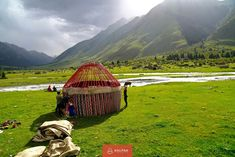 Kyrgyzstan - Top 10 Places to See - Kalpak Travel Places To Travel, Places To See, Cities, Tens Place, Central Asia, Asia Travel, Travel Pictures, Tourism, Travel Photography