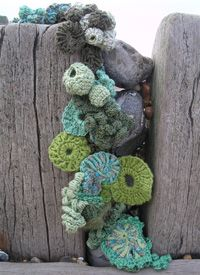 http://simplyknitting.themakingspot.com/category/tags/knit-graffiti