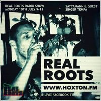 Stream Real Roots Radio Show Sattamann & guest Singer Tempa by Real Roots Radio from desktop or your mobile device Roots, Singer, Memes, Fictional Characters, Amp, Check, Singers, Meme, Fantasy Characters